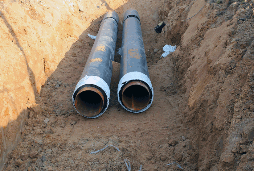 Sewer Relining Bournemouth